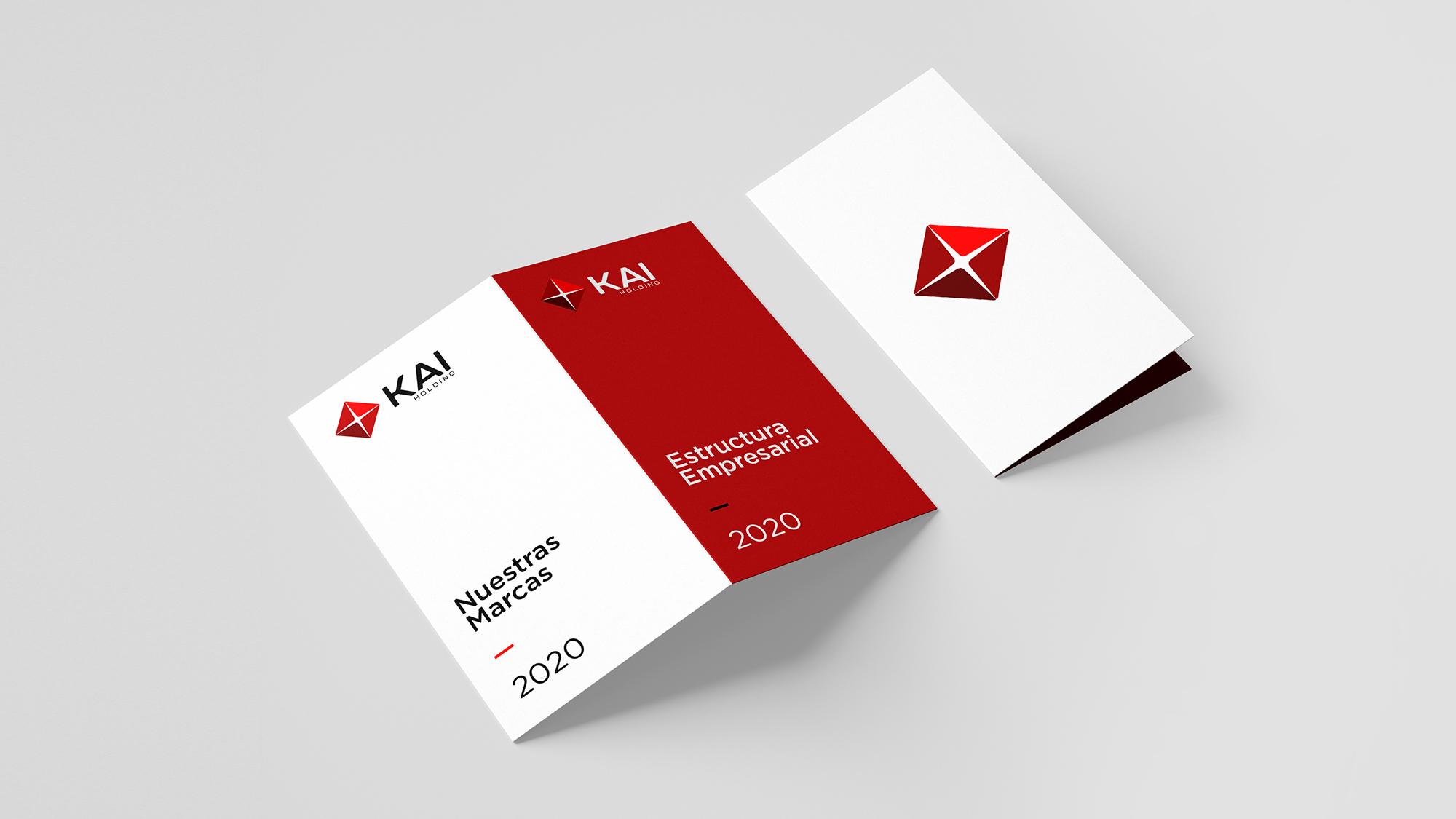 Kai-6